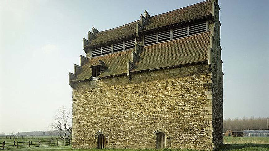 Willington-Dovecote-Ps